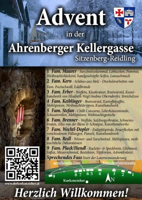 TD-Advent-Ahrenberger-Kellergasse