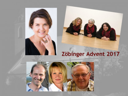 Zöbinger Advent