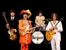 Sgt. Pepper - Die Beatles-Show