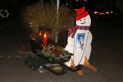 Haindorfer Advent
