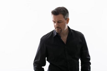 Stefan Gössinger
