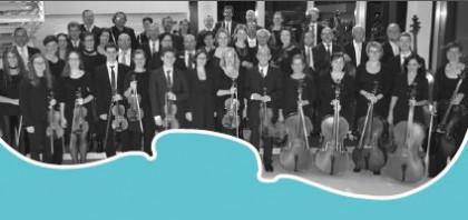 Kammerorchester Scheibbs