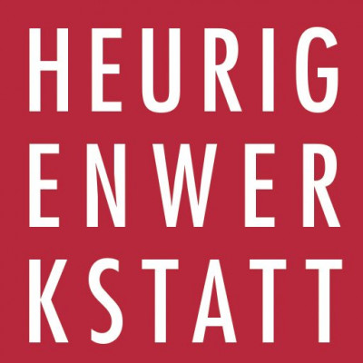 """Heurigenwerkstatt"" Fam. Lorenz Sturmheuriger"