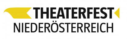 Theaterfest Niederösterreich