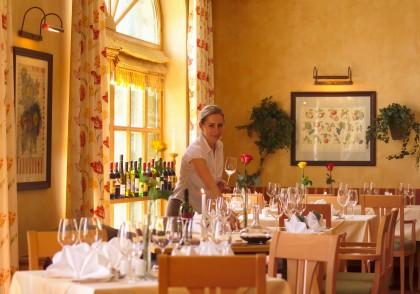 Hotel Althof