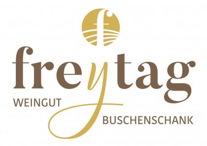 Weingut Buschenschank Freytag