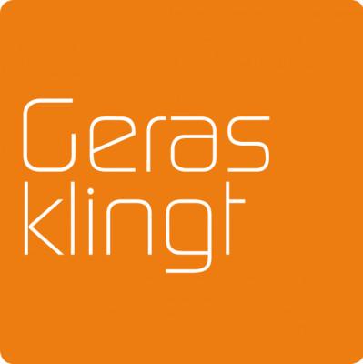 www.gerasklingt.at