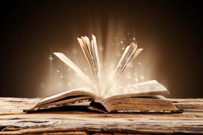 Romane schreiben