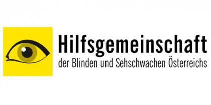 Bezirksgruppen-Treffen der Blinden und Sehschwachen Österreichs