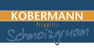 Logo Schmoizgruam