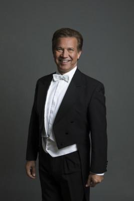 Steven Scheschareg