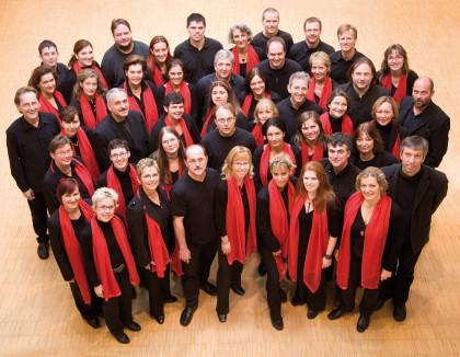A Cappella Chor Tulln