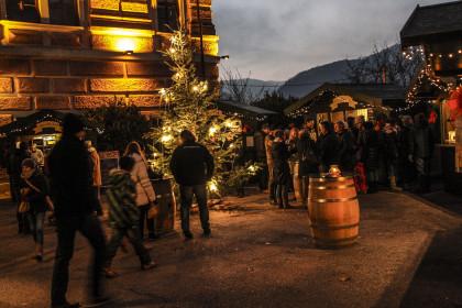 Wachauer Advent