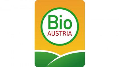 Logo Bio Austria