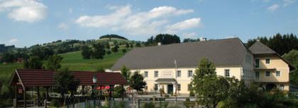 Gasthaus Wendtner
