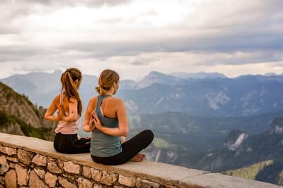 Hochkar Yoga
