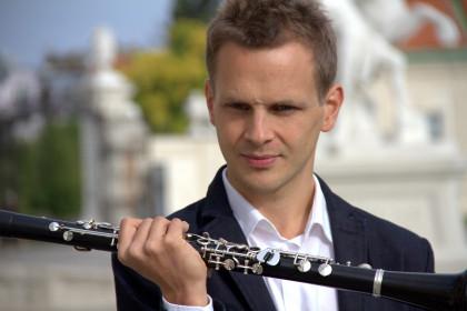 Simon Reitmaier
