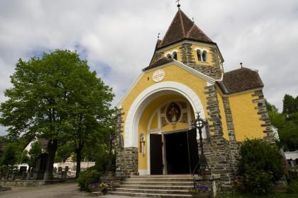 Bestattung Krems