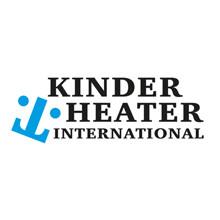 Kindertheater International - Kinder spielen Theater
