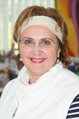 Christa Hameseder