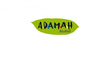 Betriebslogo Adamah