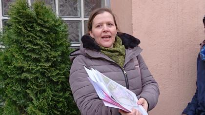 Mag. Elisabeth Jonasch-Preyer