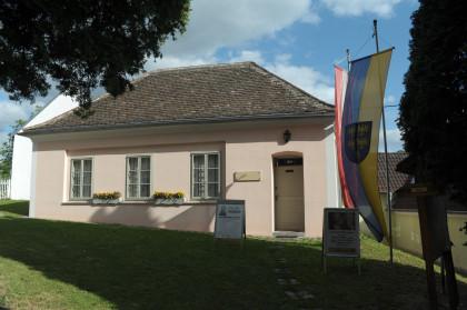 Pleyel Museum