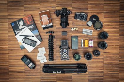 Fotoeinsteiger