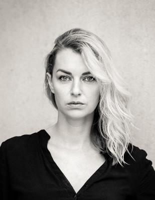 Valrie Fritsch
