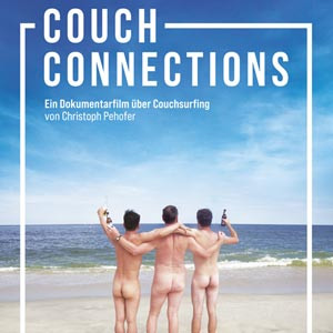 Couch Connections