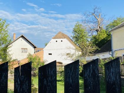 Rondelle in Deinzendorf