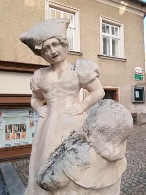 kremskultur - Ihr Guide in Krems!