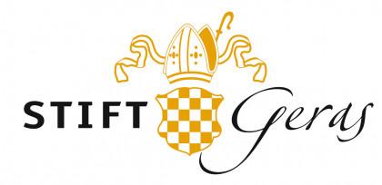 Logo Stift Geras