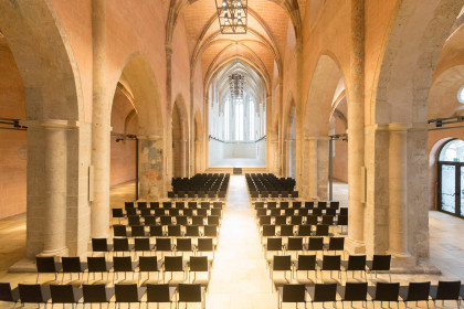 Dominikanerkirche Krems