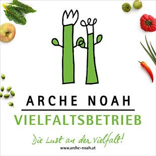 Arche Noah_Vielfaltsbetrieb