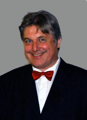 Robert Pobitschka interpretiert Klaviermusik von Clementi & Liszt
