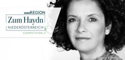3. Intern. Haydn-Wettbewerb f. Klassisches Lied und Arie