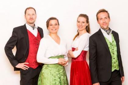 Weihnachtszauber im Haydn Geburtshaus Rohrau