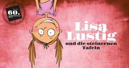 Lisa Lustig