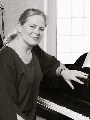 Kristin Okerlund