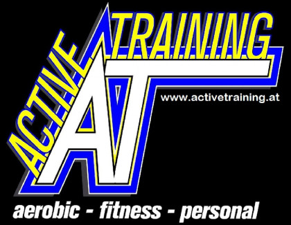 ActiveTraining