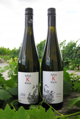 Weingut Klein