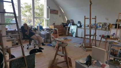 Studio Christian Gmeiner