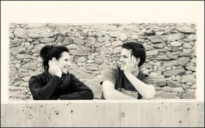 Simone & Hannes Hiller-Jordan