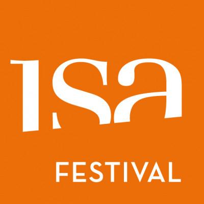 "Eröffnungsfest ""Welcome to isa21"""