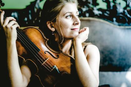 Open Masterclass Streichquartett