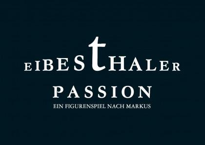 Logo_Eibesthaler Passion