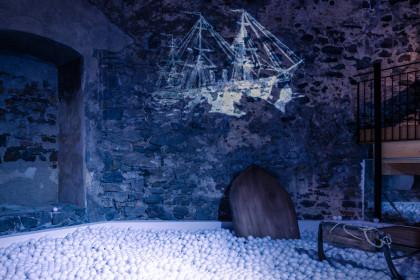 Escape Room Schallaburg