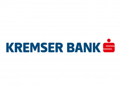 Partner: Kremser Bank & Sparkassen AG