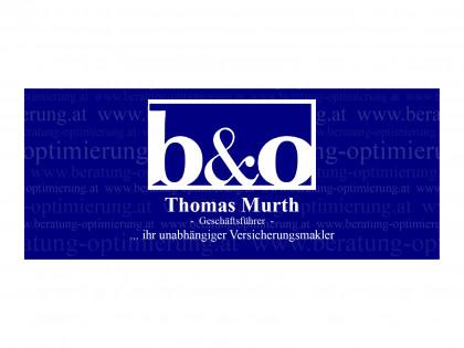 Partner: B & O Thomas Murth